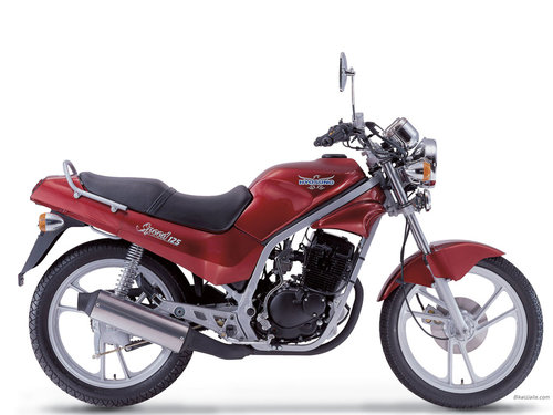 hyosung gf125 motorcycle service \u0026 repair manual download! down