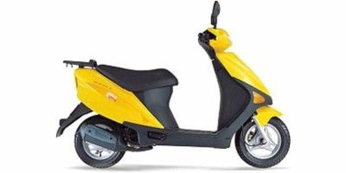 hyosung sense 50 scooter service \u0026 repair manual download! downpay for hyosung sense 50 scooter service \u0026 repair manual download!