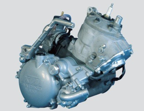 similiar 2000 ktm 50 engine keywords ktm engine diagram image wiring diagram engine schematic
