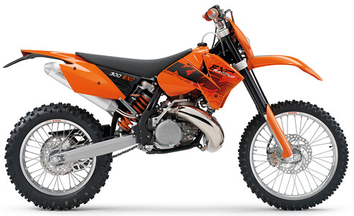 Pay for KTM 250 / 300 SX, SXS, MXC, EXC, EXC SIX DAYS, XC, XC-W ENGINE SERVICE REPAIR MANUAL (2004 2005 2006) - DOWNLOAD!