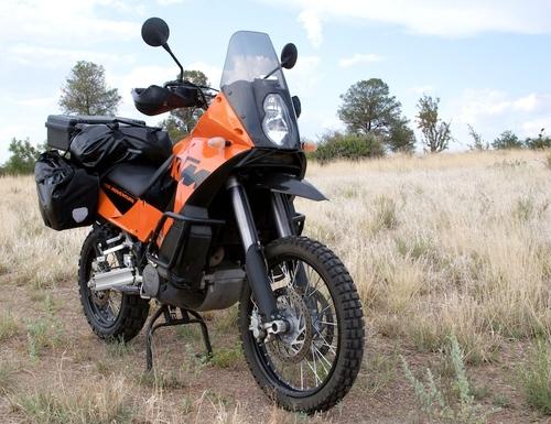 ktm 950  990 adventure  990 super duke  950 supermoto  950