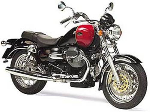 Pay for Moto Guzzi California EV Special Sport Jacal Stone Service & Repair Manual (1997 1998 1999 2000 2001) - Download!