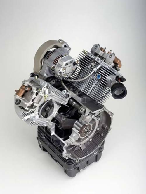 moto guzzi cali 1000i 1100i workshop repair manual download