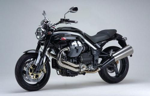 moto guzzi griso 1100 motorcycle service repair manual. Black Bedroom Furniture Sets. Home Design Ideas