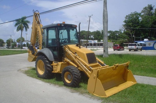 Pay for NEW HOLLAND B110, B115 BACKHOE LOADER SERVICE REPAIR MANUAL - DOWNLOAD!