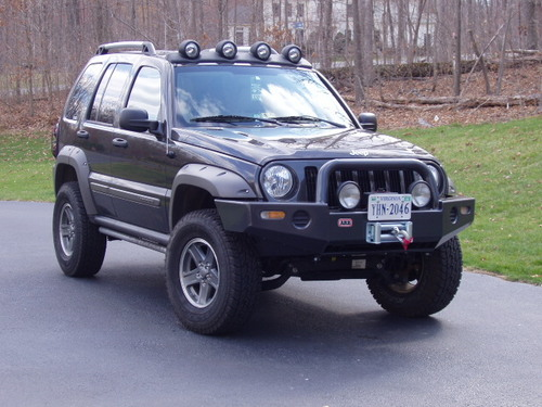 2006 jeep liberty repair manual pdf