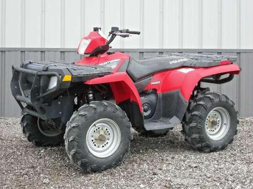 2007 polaris sportsman 450 500 efi 500 x2 efi atv service rep pay for 2007 polaris sportsman 450 500 efi 500 x2 efi atv service sciox Choice Image
