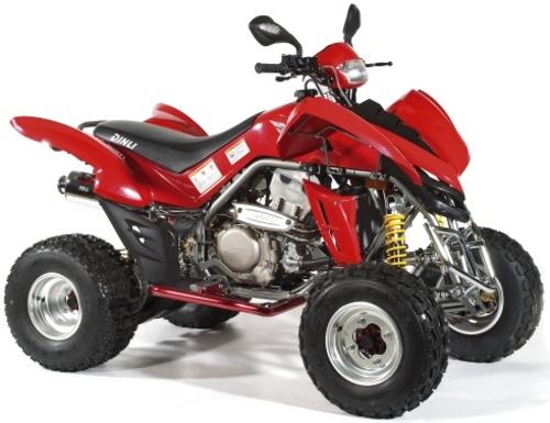 dinli dl 901 450cc quad service repair manual download downl rh tradebit com Dinli 90Cc Dinli Logo