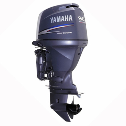 2004 yamaha 90 outboard 4 stroke for sale autos post for Yamaha 100 hp outboard for sale