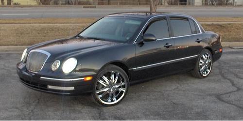 kia amanti car service repair manual 2004 2005 2006 2007 2008 pay for kia amanti car service repair manual 2004 2005 2006 2007 2008