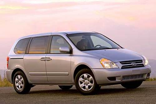 Kia sedona service repair manual 2002 2003 2004 2005 for Garage kia 95