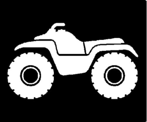 Pay for 2011 Yamaha GRIZZLY 450, KODIAK 450 ATV SERVICE & REPAIR MANUAL - DOWNLOAD!