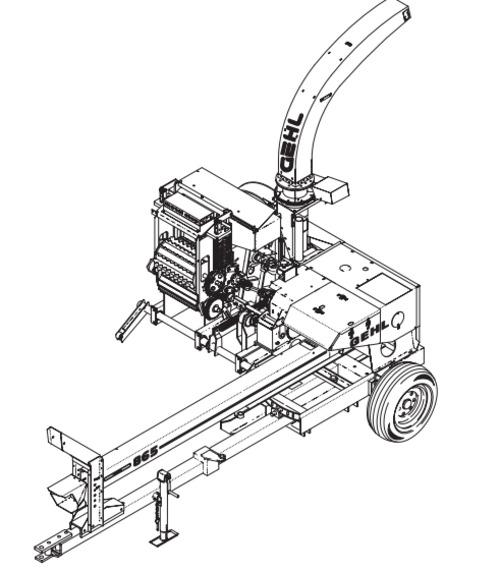 toyota pickup wiring diagram nilza toyota pickup fuse diagram wiring diagram
