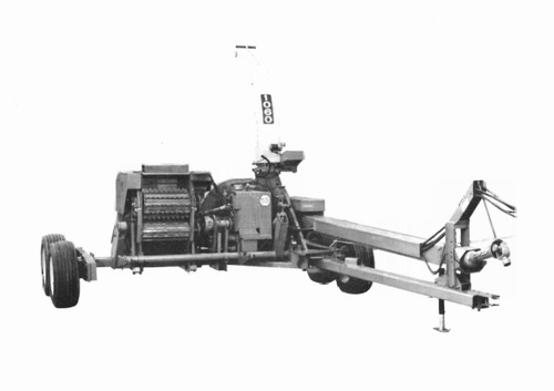 Gehl Cb1060 Forage Harvester Parts Manual Download