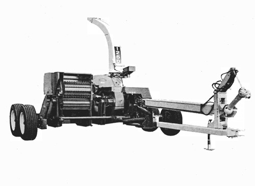 Gehl Cb1250 Forage Harvester Parts Manual Download