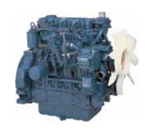 Citroen c5 2003 owners manual