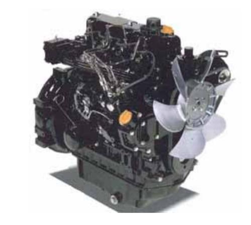 yanmar 3tnv82a bpms engine parts manual manuals te pay for yanmar 3tnv82a bpms engine parts manual