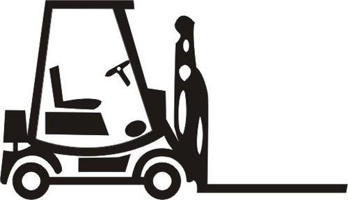 Pay for Komatsu FB14RW-1R, FB16RW-1R, FB20RW-1R, FB25RW-1R Forklift Truck Service Repair Manual Download