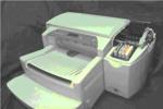 Thumbnail HP DesignJet ColorPro CAD, HP DesignJet ColorPro GA Service Repair Manual