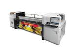 Thumbnail HP Designjet L65500 series Printer Service Repair Manual