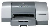 Thumbnail HP business inkjet 1100d, 1100dtn Service Repair Manual