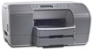 Thumbnail HP business inkjet 2300, 2300dtn Service Repair Manual