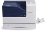 Thumbnail Xerox Phaser 6700 Color Laser Printer Service Repair Manual