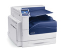 Thumbnail Xerox Phaser 7800 Color Printer Service Repair Manual