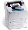 Thumbnail Xerox Phaser 4500/4510 Laser Printers Service Repair Manual