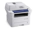 Thumbnail Fuji Xerox WorkCentre 3210 / 3220 Multifunction Printer Service Repair Manual