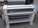 Thumbnail Xerox 3001 Engineering Copier (60 Hz/ 50 Hz) Service Repair Manual