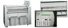 Thumbnail Xerox 3040, 3050 Engineering (50 Hz / 60 Hz) Copier Service Repair Manual