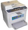 Thumbnail Xerox Phaser 6121MFP Multi-Function Printer Service Repair Manual