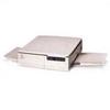 Thumbnail Xerox XC520, XC540, XC560, XC580 Copier Service Repair Manual