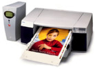 Thumbnail Epson Stylus Pro 5000 Setup Guide and Reference Guide Supplement