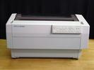 Thumbnail Epson DFX-8000 Printer Service Repair Manual