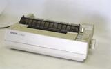 Thumbnail Epson FX-850 / FX-1050 Printer Service Repair Manual