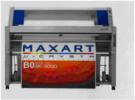 Thumbnail Epson Stylus Pro 9500 B0 Wide-Format Professional Inkjet Printer Service Repair Manual