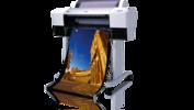 Thumbnail Epson Stylus Pro 7800 / Pro 9800 Large Format Color Inkjet Printer Service Repair Manual