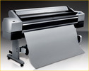 Thumbnail Epson Stylus Pro 11880 Printer Service Repair Manual