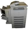 Thumbnail Canon GP216 / GP215 / GP211 / GP210 / GP200 Parts Catalog