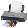Thumbnail Canon PIXMA iP2200 / iP1600 / iP1200 Printer Simplified Service Manual