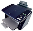 Thumbnail Canon MultiPASS MP360 / MP370 / MP390 All-In-One InkJet Printer Service Repair Manual