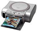 Thumbnail Canon SELPHY DS700 Printer Service Repair Manual