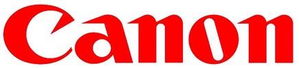 Thumbnail Canon SmartBase PC1200s / iR1200s Service Repair Manual