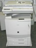 Thumbnail Canon CP660 Color Copier Service Manual + Service Handbook + Parts Catalog