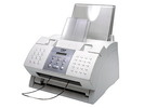 Thumbnail Canon FAX-L200, FAX-L295 Series Service Repair Manual