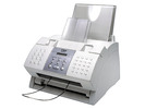 Thumbnail Canon FAX-L200, FAX-L220 Series Service Repair Manual