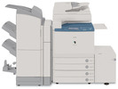 Thumbnail Canon imageRUNNER C5180/C4580/C3880 Series Color Copier Service Repair Manual + Parts Catalog