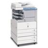 Thumbnail Canon iR3025/iR3025N/iR3030/iR3030N/iR3030A/iR3035/iR3035N/iR3035A/iR3045/iR3045N/iR3045A Parts Catalog